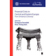 FINANCIAL  CRISIS IN <br>CENTRAL  AND EASTERN EUROPE <br>From similarity to diversity