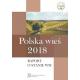 POLSKA WIEŚ 2010 <br>Raport o stanie wsi